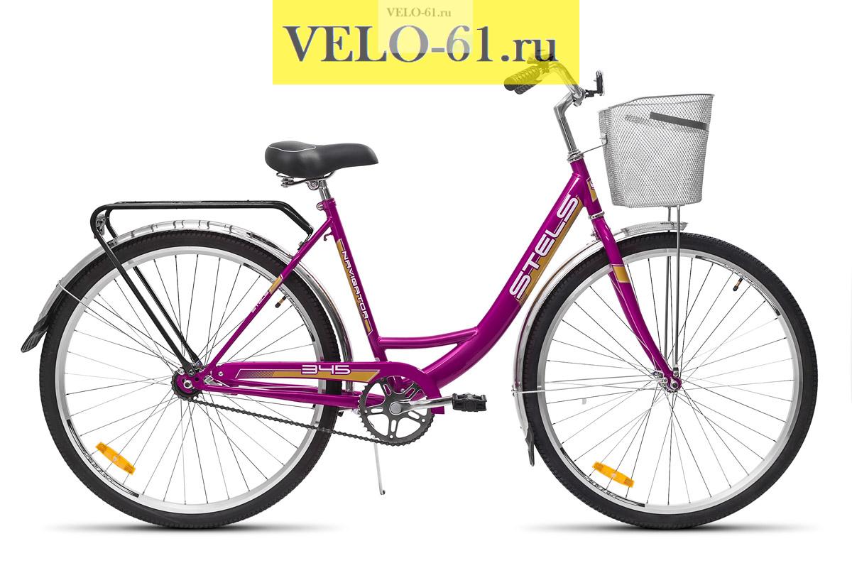 Купить Велосипед Магазины На Карте